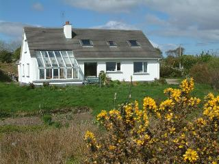 Cnoc Atinn,  Spiddal, Co. Galway - Spiddal vacation rentals