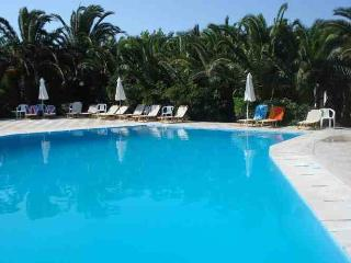 10 bedroom Guest house with Internet Access in Molyvos - Molyvos vacation rentals