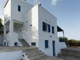 House of the Rising Sun - Andros vacation rentals