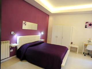 Nice Bed and Breakfast with Internet Access and Central Heating - Segni vacation rentals