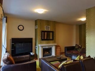 Cosy 3-bedroom Penthouse in PREDELA2 - Bansko vacation rentals