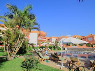 LUXURY 2 BEDROOMS APARTMENT - Costa Adeje vacation rentals