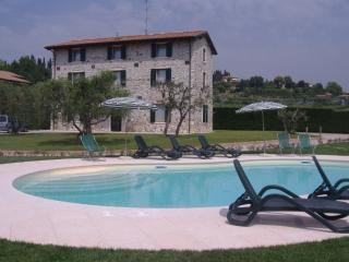 1 bedroom Farmhouse Barn with Internet Access in Lazise - Lazise vacation rentals