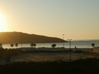 Anchor (By rental-retreats) - Sao Martinho do Porto vacation rentals