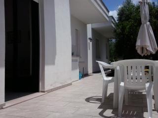 Villa Tina - Racale vacation rentals
