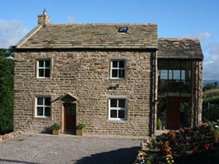 Beautiful 4 bedroom Cottage in Clitheroe - Clitheroe vacation rentals
