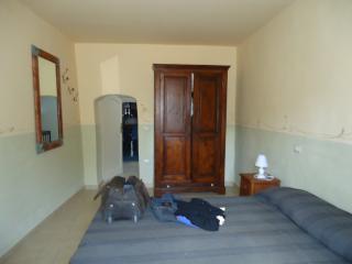 Cozy 3 bedroom House in Bosa - Bosa vacation rentals