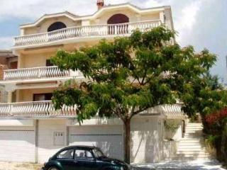 Beautiful 3 bedroom Condo in Zadar - Zadar vacation rentals