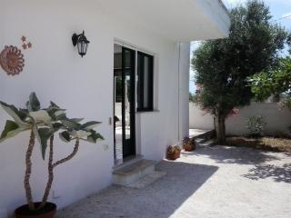 Grazioso appartamento sulla costa ionica salentina - Racale vacation rentals