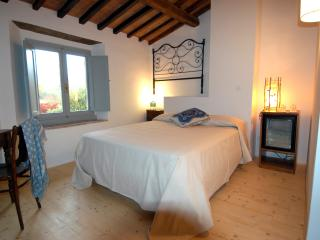 Nice Guest house with Internet Access and Balcony - Rufina vacation rentals