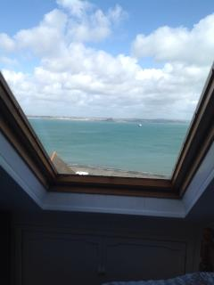 Comfortable 3 bedroom Cottage in Newlyn - Newlyn vacation rentals