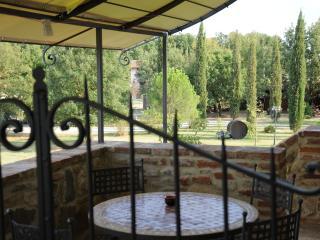Casale Baldelli - Castiglione Del Lago vacation rentals