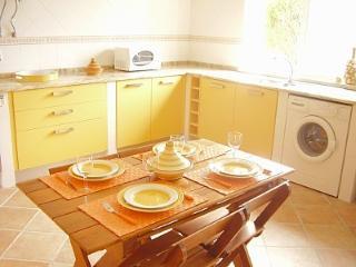 Atlantico Apartment - Ericeira vacation rentals
