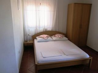 Beautiful 3 bedroom Zadar Apartment with Internet Access - Zadar vacation rentals