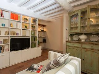 Bright 2 bedroom Vacation Rental in Cortona - Cortona vacation rentals