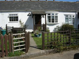 Lovely 2 bedroom House in Coverack - Coverack vacation rentals