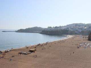 Apartment Albufeira Old Town - Albufeira vacation rentals