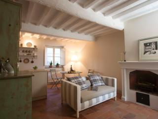 Cozy Cortona vacation House with Internet Access - Cortona vacation rentals