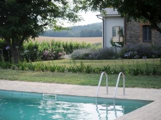 4 bedroom Villa with Internet Access in Castel Giorgio - Castel Giorgio vacation rentals