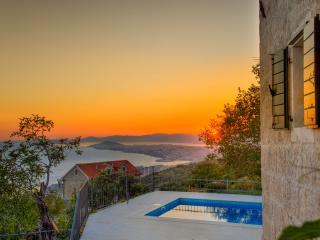 Villa Gorica - Podstrana vacation rentals