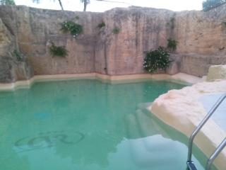 Comfortable 1 bedroom Resort in Province of Trapani - Province of Trapani vacation rentals