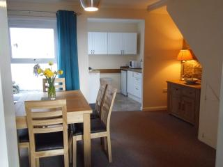 Lookout Cottage,  Newlyn, Penzance, Lands End - Newlyn vacation rentals