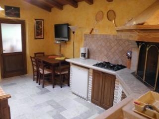 apartman Milena - Vrsar vacation rentals