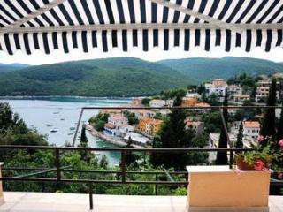 Private suites Rabac 6002 1-room-suite - Rabac vacation rentals