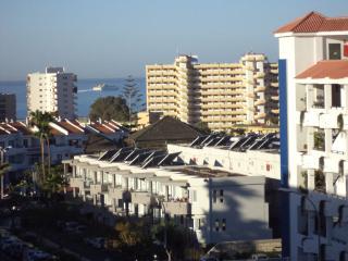 summerland - Playa Blanca vacation rentals