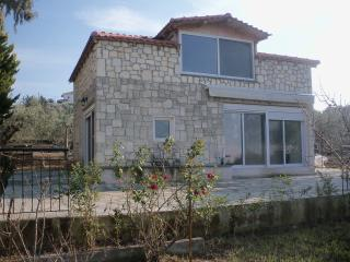 Vacation maisonette in Chalkidiki - Nea Moudhania vacation rentals
