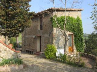 Nice 2 bedroom House in Campagnatico - Campagnatico vacation rentals