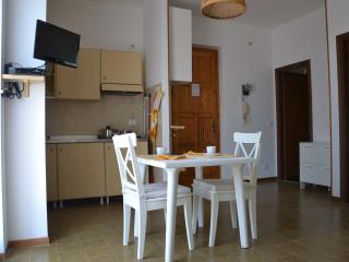 Nice Resort with Parking and Stove - Balestrino vacation rentals