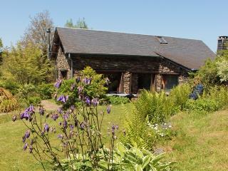 la Forge: un gîte de charme en ardenne Belge - Bouillon vacation rentals