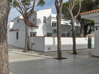 4 bedroom Townhouse with A/C in Chiclana de la Frontera - Chiclana de la Frontera vacation rentals