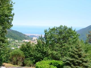 1 bedroom Resort with Towels Provided in Balestrino - Balestrino vacation rentals