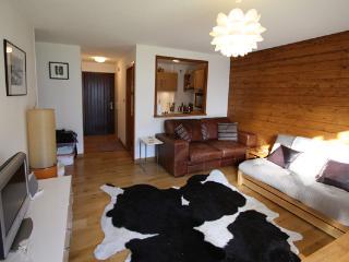 Le Cretet 2 apartment - Chamonix vacation rentals