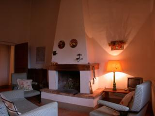 agriturismo Selvoli  Istrice - Pienza vacation rentals