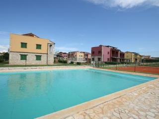 Private suites Gedici 8059 3-room-suite - Tar vacation rentals