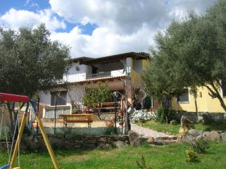 Bright 6 bedroom Bed and Breakfast in Torpe - Torpe vacation rentals