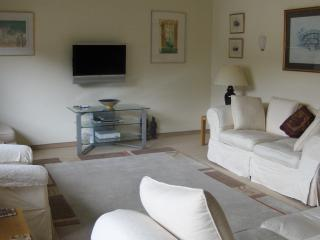 Apartment Stefanie Top 6 with free wi-fi - Mittersill vacation rentals