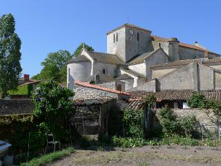 Gite des Forges Holiday Home - Angles vacation rentals