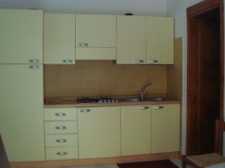 VILLA MANZONI - Villasimius vacation rentals