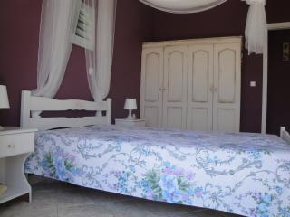 Nice 2 bedroom Trapezaki Villa with Internet Access - Trapezaki vacation rentals