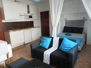 Studio Azul 100m da Praia Peniche - Peniche vacation rentals