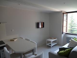 Comfortable 1 bedroom Saorge Condo with Internet Access - Saorge vacation rentals