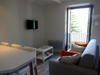 1 bedroom Apartment with Internet Access in Saorge - Saorge vacation rentals