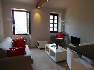 Beautiful 1 bedroom Condo in Saorge - Saorge vacation rentals