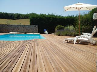 MALECOURSE - Cordes-sur-Ciel vacation rentals