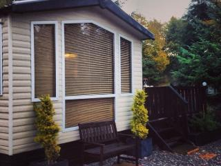 Aviemore Holiday Home & Chalet - Aviemore vacation rentals