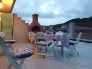 Nice Condo with Internet Access and A/C - Teulada vacation rentals